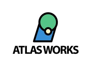 atlasworks-client-logo