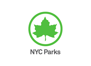 client-logo-312x226-nycparks