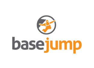 client-logo-basejump