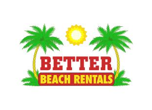 client-logo-bbr