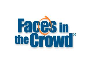 client-logo-fitc