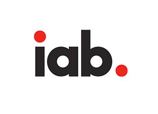 client-logo-iab