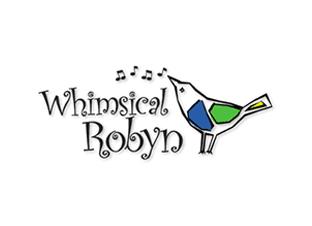 client-logo-robyn