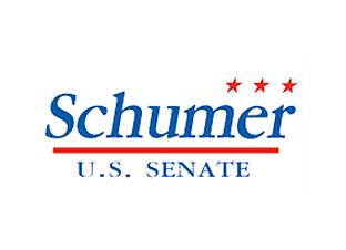client-logo-schumer