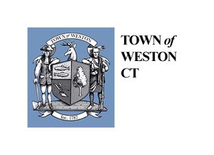 client-logo-weston
