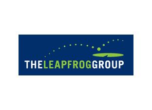 leap-logo2016