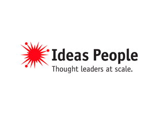 Ideas People Media