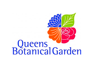 Queens Botanical Garden