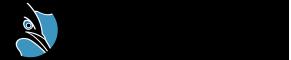 Raven Creative Logo